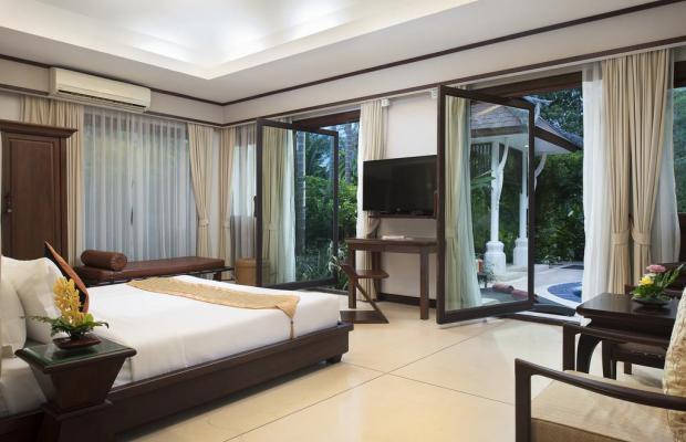 фотографии отеля Mida Resort Kanchanaburi (ех. Xen Hideaway Resort) изображение №23