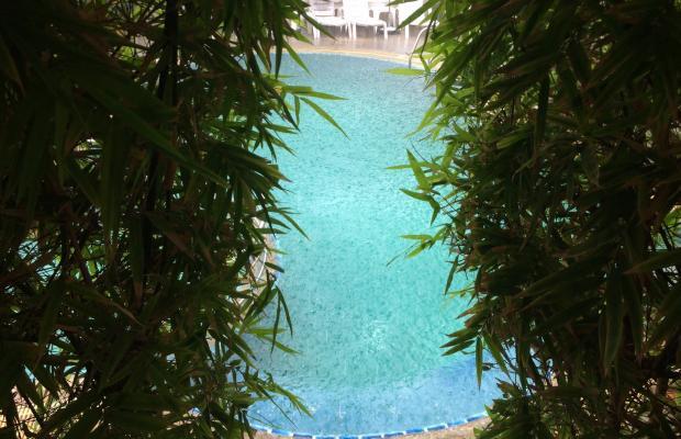 фото отеля Royal View Place изображение №13