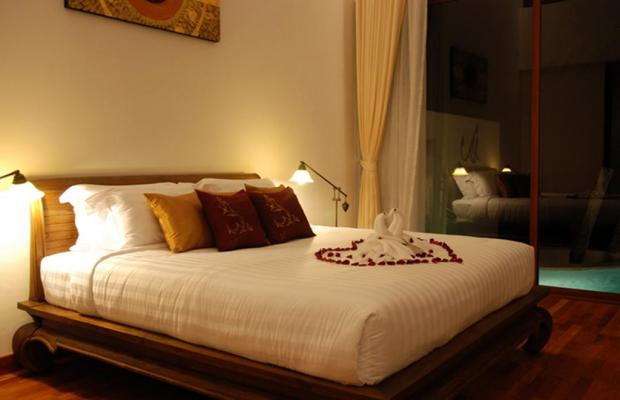 фото отеля Samui Paradise Chaweng Beach Resort & Spa изображение №13