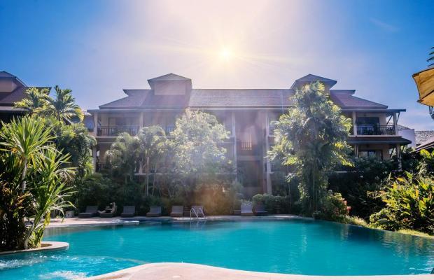 фото Railay Princess Resort & Spa изображение №2