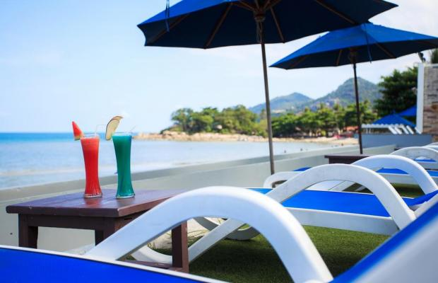 фото Samui Resotel Beach Resort изображение №14