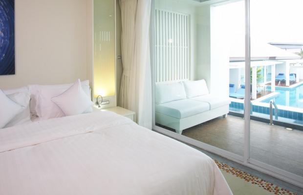 фотографии Samui Resotel Beach Resort изображение №8