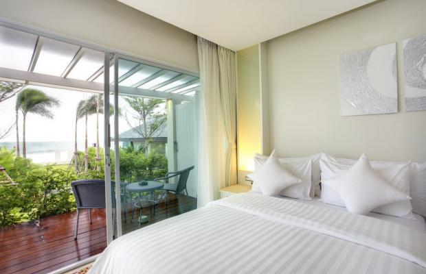 фотографии Samui Resotel Beach Resort изображение №4