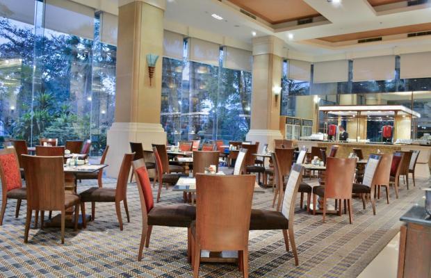 фото отеля Rama Gardens Hotel изображение №21