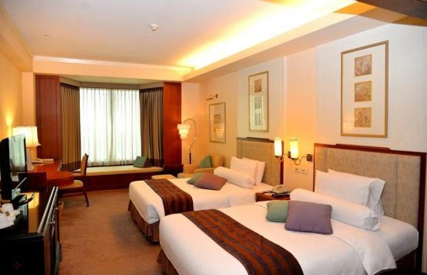 фотографии отеля Rama Gardens Hotel изображение №7
