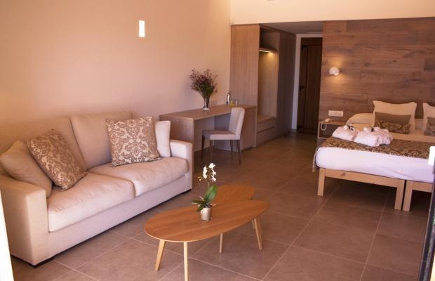 фото отеля Morvedra Nou изображение №13