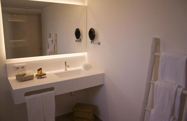 фото отеля Morvedra Nou изображение №9