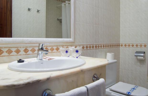 фото отеля 2U Playa Santandria изображение №17