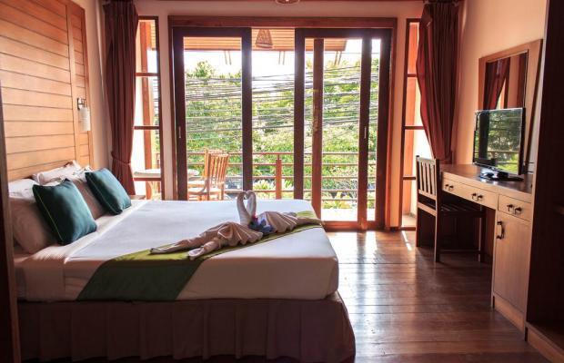 фото Sasitara Residence Koh Samui изображение №22