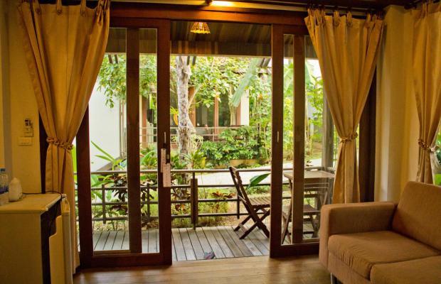 фотографии Sasitara Residence Koh Samui изображение №20