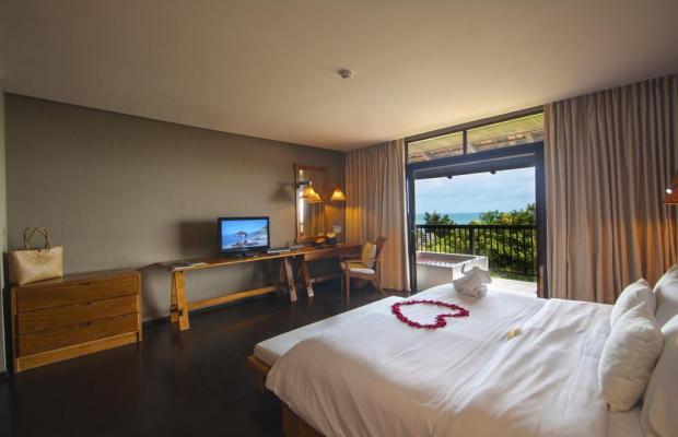 фотографии Silavadee Pool Spa Resort изображение №4