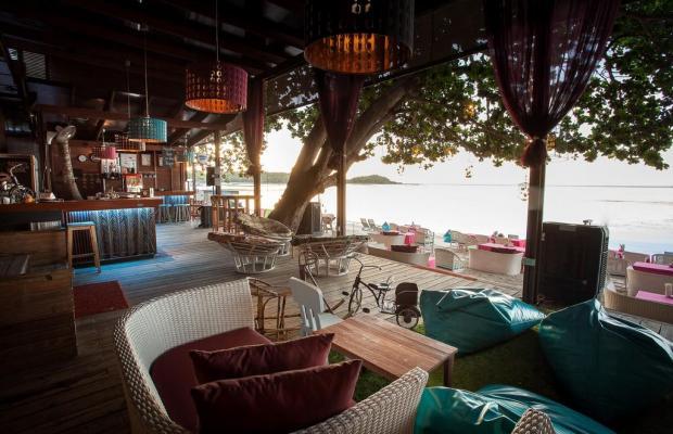 фото отеля Tango Beach Resort изображение №29