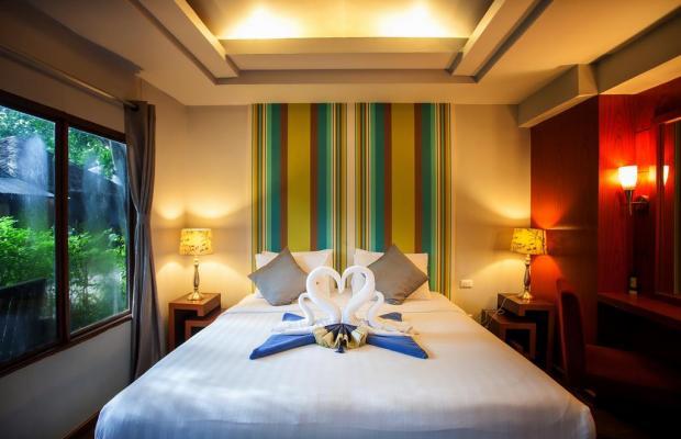 фото отеля Tango Beach Resort изображение №21