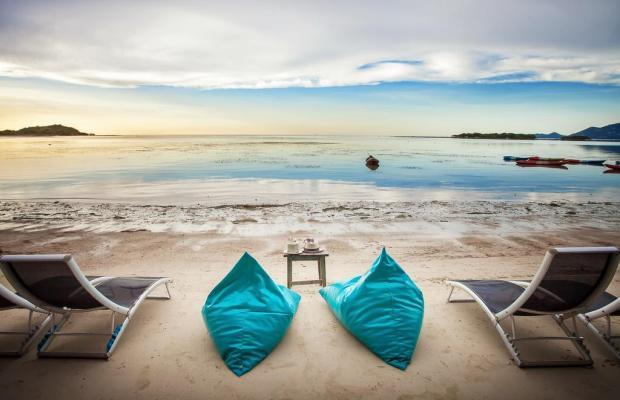 фотографии Tango Beach Resort изображение №16