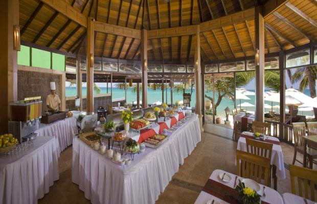 фото отеля Thai House Beach изображение №9