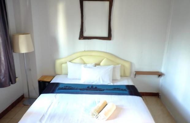 фото отеля Sri-Trang Hotel изображение №21