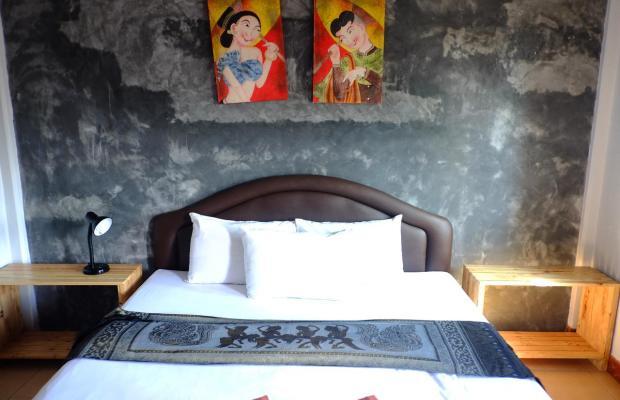 фото отеля Sri-Trang Hotel изображение №17