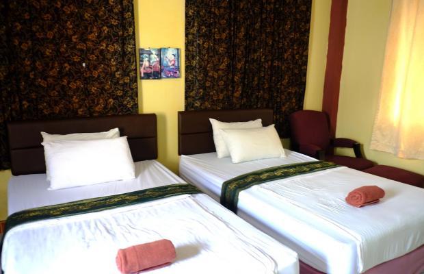 фото отеля Sri-Trang Hotel изображение №9