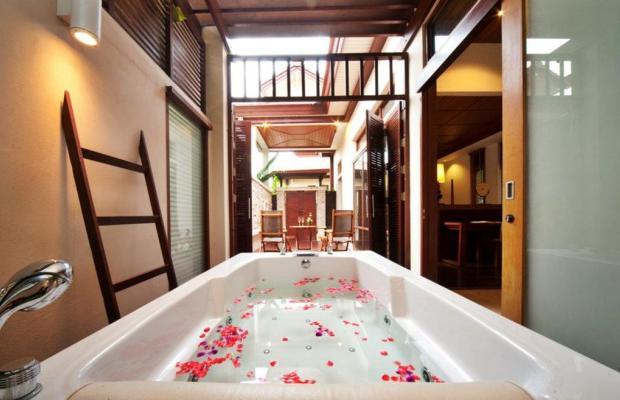 фото отеля The Sarann изображение №17