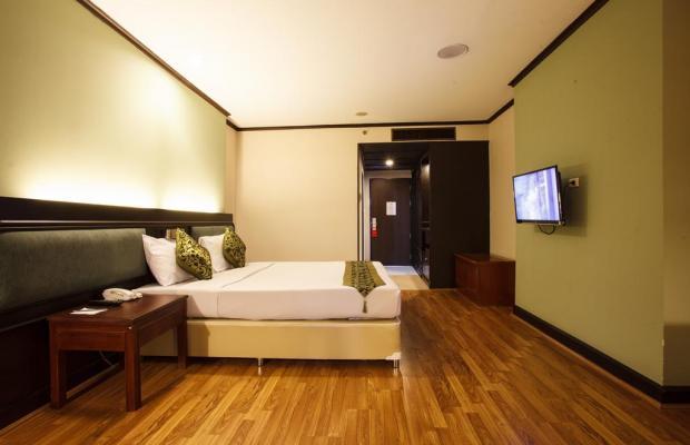 фото отеля Check Inn Regency Park изображение №5