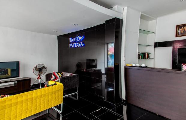 фотографии BarFly Pattaya изображение №12