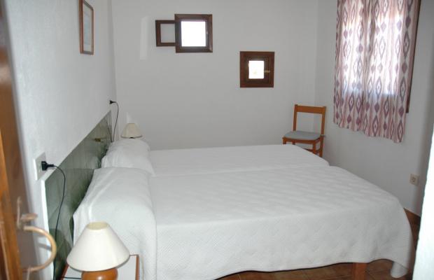 фотографии отеля Sa Cornisa изображение №19