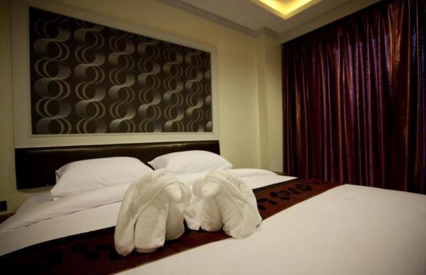 фото H.Boutique Hotel изображение №2