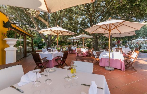 фотографии отеля Sant Ignasi изображение №63