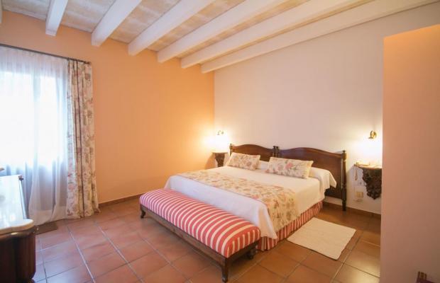 фотографии отеля Sant Ignasi изображение №59