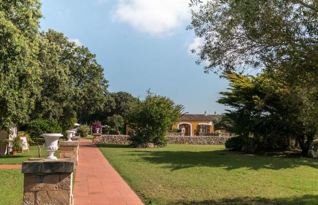 фото отеля Sant Ignasi изображение №53