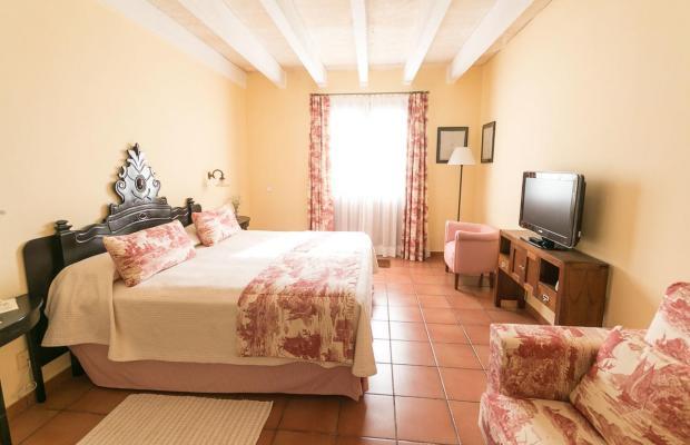фото отеля Sant Ignasi изображение №33