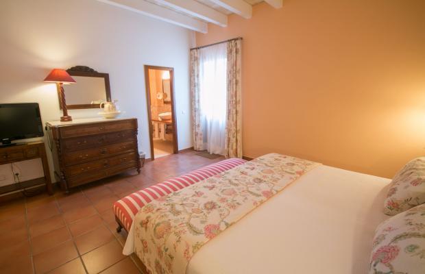 фотографии отеля Sant Ignasi изображение №23
