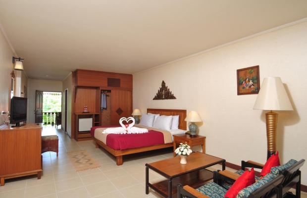 фотографии отеля Sabai Resort изображение №7
