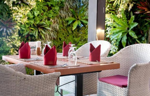 фотографии Sandalay Resort Pattaya изображение №4