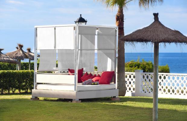 фотографии Sol Beach House Menorca (ex. Sol Menorca) изображение №40