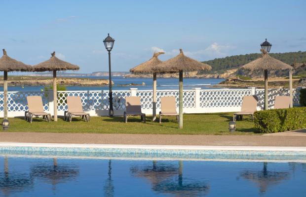 фото отеля Sol Beach House Menorca (ex. Sol Menorca) изображение №9