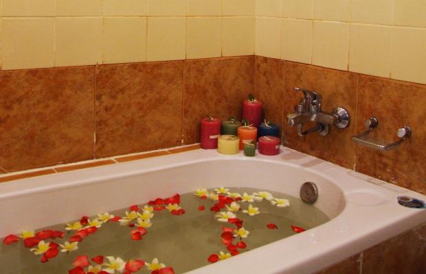 фото отеля Sarita Chalet & Spa Hotel изображение №33