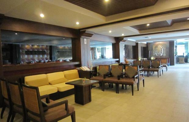 фотографии Sarita Chalet & Spa Hotel изображение №28