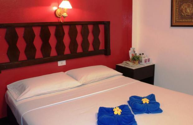 фото отеля Sawasdee Pattaya изображение №37