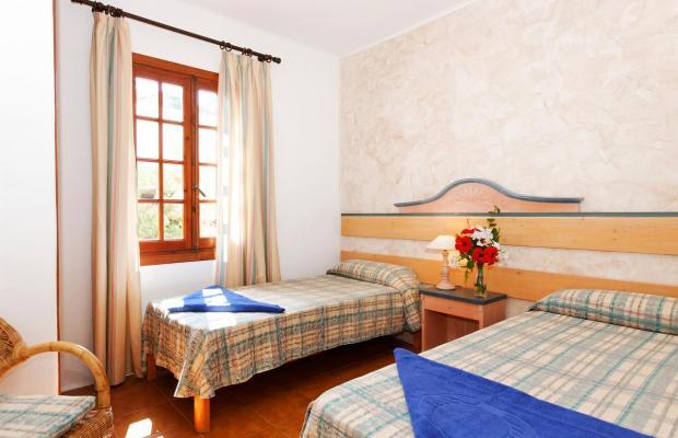 фотографии отеля Tramontana Park изображение №39