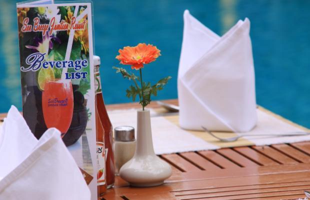 фото отеля Sea Breeze Jomtien Resort изображение №41