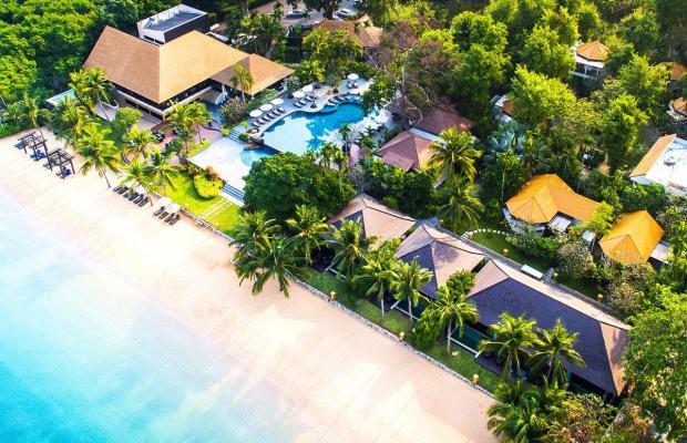 фотографии Sea Sand Sun Resort & Spa изображение №44