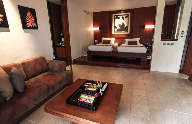 фото отеля Sea Sand Sun Resort & Spa изображение №9