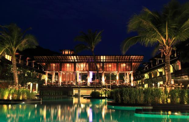 фото Mai Samui Beach Resort & Spa изображение №98