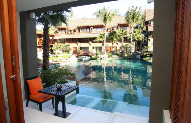 фото Mai Samui Beach Resort & Spa изображение №58