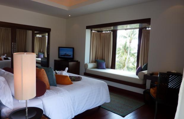 фото отеля Mai Samui Beach Resort & Spa изображение №57