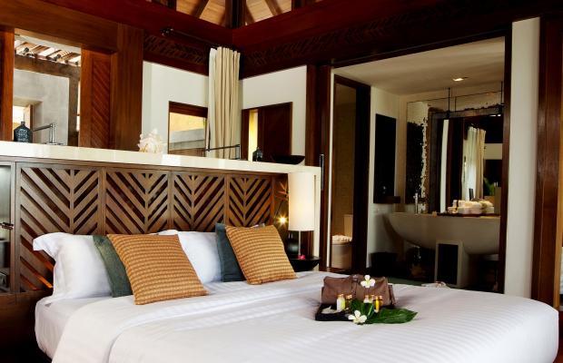фото отеля Mai Samui Beach Resort & Spa изображение №49