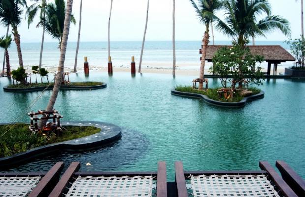 фото отеля Mai Samui Beach Resort & Spa изображение №25