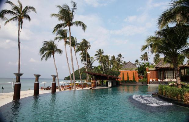 фотографии Mai Samui Beach Resort & Spa изображение №24