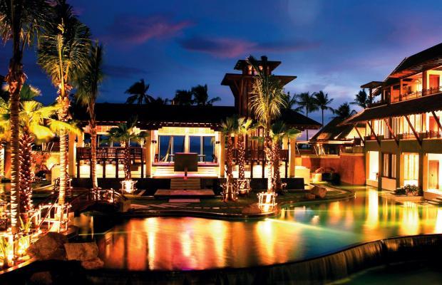 фотографии Mai Samui Beach Resort & Spa изображение №8